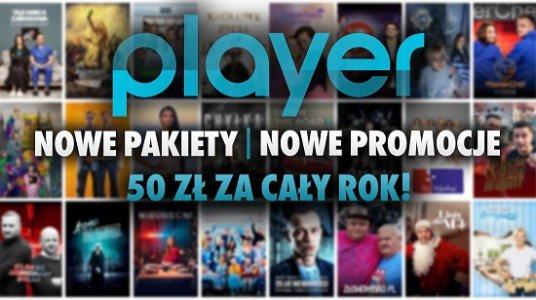 Player-oferta-2021-pakiety-promocje-okładka.jpg